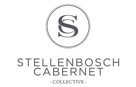 Stellenbosch Cabernet Collective