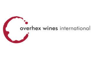 Overhex Wines International
