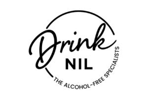 Drink Nil